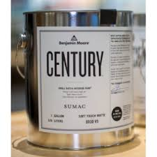 century soft touch matte finish paint usa u2013 benjamin moore u0026 co
