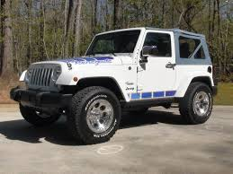 jeep wrangler bandit jeep wrangler exterior colors page 2 jeep wrangler tj forum