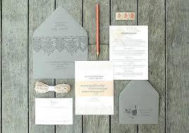 wedding invitations target target wedding invites simplo co