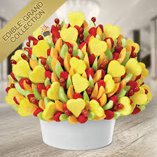 edible arrangements fruit baskets chocolate covered strawberries