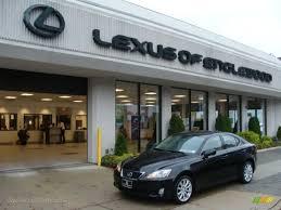lexus awd is250 for sale 2008 lexus is 250 awd in obsidian black 021517 jax sports cars