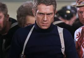 steve mcqueen haircut the steve mcqueen look book photos gq
