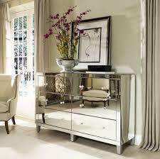 all mirror bedroom set mirror design ideas furnishing popular mirror bedroom furniture