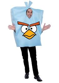 16 best angry birds costumes images on pinterest diy angry