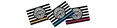 pizza express printable gift vouchers restaurant gift cards egift cards pizzaexpress