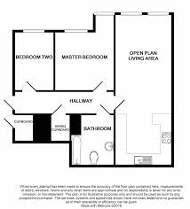 2 bedroom apartment for sale in dunsley house hull hu4 6sa