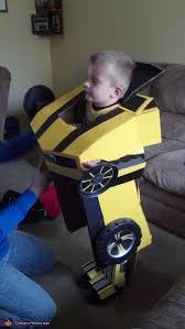 5 Boy Halloween Costumes 25 Boy Halloween Costumes Ideas