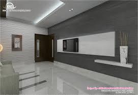 home design interiors interior simple cochin picture small kerala designs