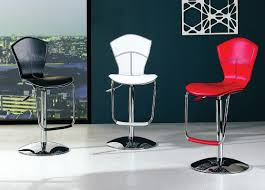 bar stools stools with backs second hand bar stools restaurant