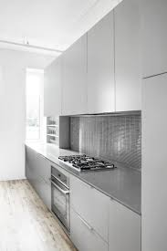 86 best kitchen images on pinterest kitchens architecture and