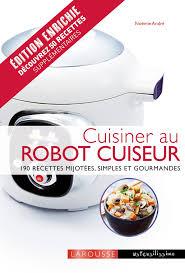 images cuisiner amazon fr cuisiner au cuiseur noëmie andré livres