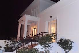 chambre hote luchon villa blanca chambres d hôtes chambre tour chambres d hôte à