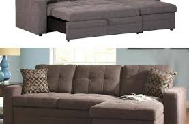Chaise Lounge Sleeper Sofa by Sofa Sleeper Sofa Incredible Sleeper Sofa Memory Foam Mattress