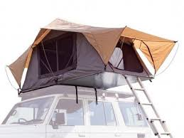 Awning Tent Vehicle Tents U0026 Awnings Front Runner