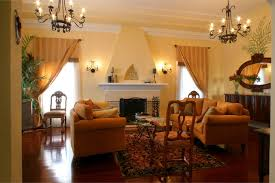1920s home interiors 1920s homes interior design home design and style