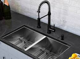 What Is The Best Kitchen Sink by 100 What Is The Best Kitchen Faucet The 25 Best Kitchen
