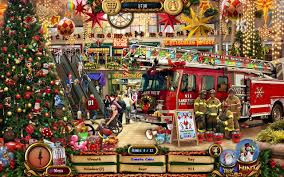 christmas wonderland 5 android apps on google play