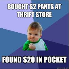 College Senior Meme - 10 memes that every college senior any college student can