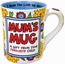 treasures by brenda 31 days of coffee mugs mugs for mom