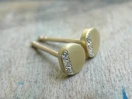 cercei online cercei din aur sau argint cu pietre pretioase sau semipretioase