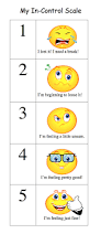 get 20 rating scale ideas on pinterest without signing up