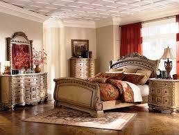 ashley north shore bedroom set home design ideas 53 best new