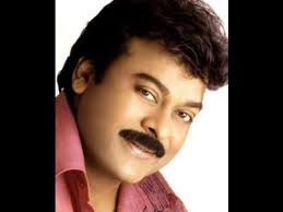 mega star chiranjeevi movies special on local talkies 01 youtube