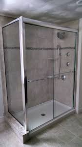 shower bath enclosures in newburyport ma merrimack valley facebook