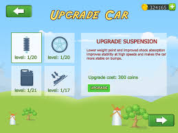 hill climb racing motocross bike up hill racing car climb android apps on google play