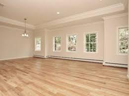 Northvale Floor Plan 154 Walnut St Northvale Nj 07647 Zillow