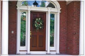 Folding Doors Patio Folding Patio Doors Exterior Folding Doors Riviera Doorwalls