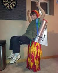 best 25 roller coaster halloween costume ideas on pinterest