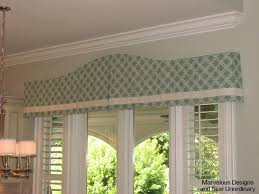 How To Install Valance 13 Ways With Window Valances