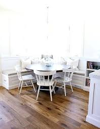 Round Living Room Chairs - l shaped living room dining room furniture layout l shaped dining