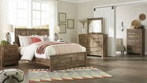 Office Furniture Holland Mi by Furniture And Mattress Warehouse