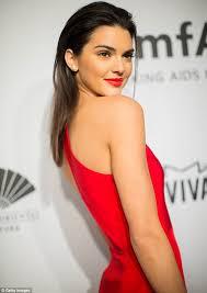 makeup to match dark red dress mugeek vidalondon
