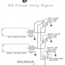 wiring diagram talkbass com
