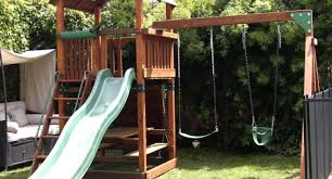 Backyard Cing Ideas For Adults Floor 25 Best Ideas About Playground Flooring On Pinterest