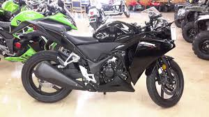 honda cbr 2016 price page 97 new or used honda motorcycles for sale honda com