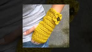 crochet pattern knight helmet free how to crochet a knight helmet free pattern youtube