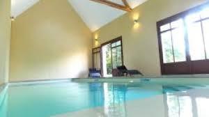 chambre d hote fargeau hameau de la fausse sauge chambre d hôte avec piscine