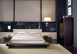 bedrooms modern room ideas modern bed contemporary bedroom