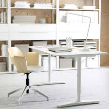 Ikea Office Furniture 358 Best Ikea In The Mix Images On Pinterest Ikea Live And