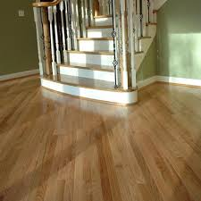 3 inch oak flooring unfinished wood flooring solid t g oak