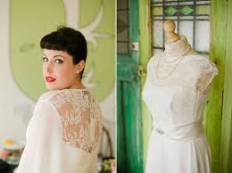 Wedding Dresses Manchester Vintage Wedding Dress Shop The Case Of The Curious Bride