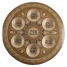 what s on a seder plate seder plates for sale judaica web store