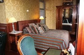 chambre d hote roanne le château d origny 5 chambres d hôtes de charme raffinées