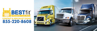 kenworth parts and accessories semi truck collision parts best fit aftermarket truck parts