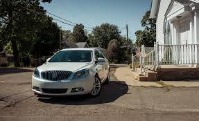 2013 buick verano turbo manual test u2013 review u2013 car and driver