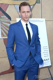 I Saw The Light Hank Williams Tom Hiddleston In Alexander Mcqueen At The